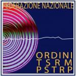 Federazione Nazionale Ordini TSRM PSTRP