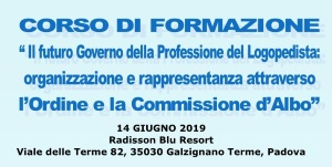 Corso FLI 14 giugno 2019_1